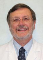 Anthony Kulczycki MD