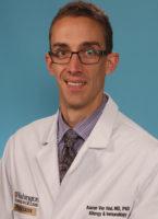 Aaron Ver Heul, MD